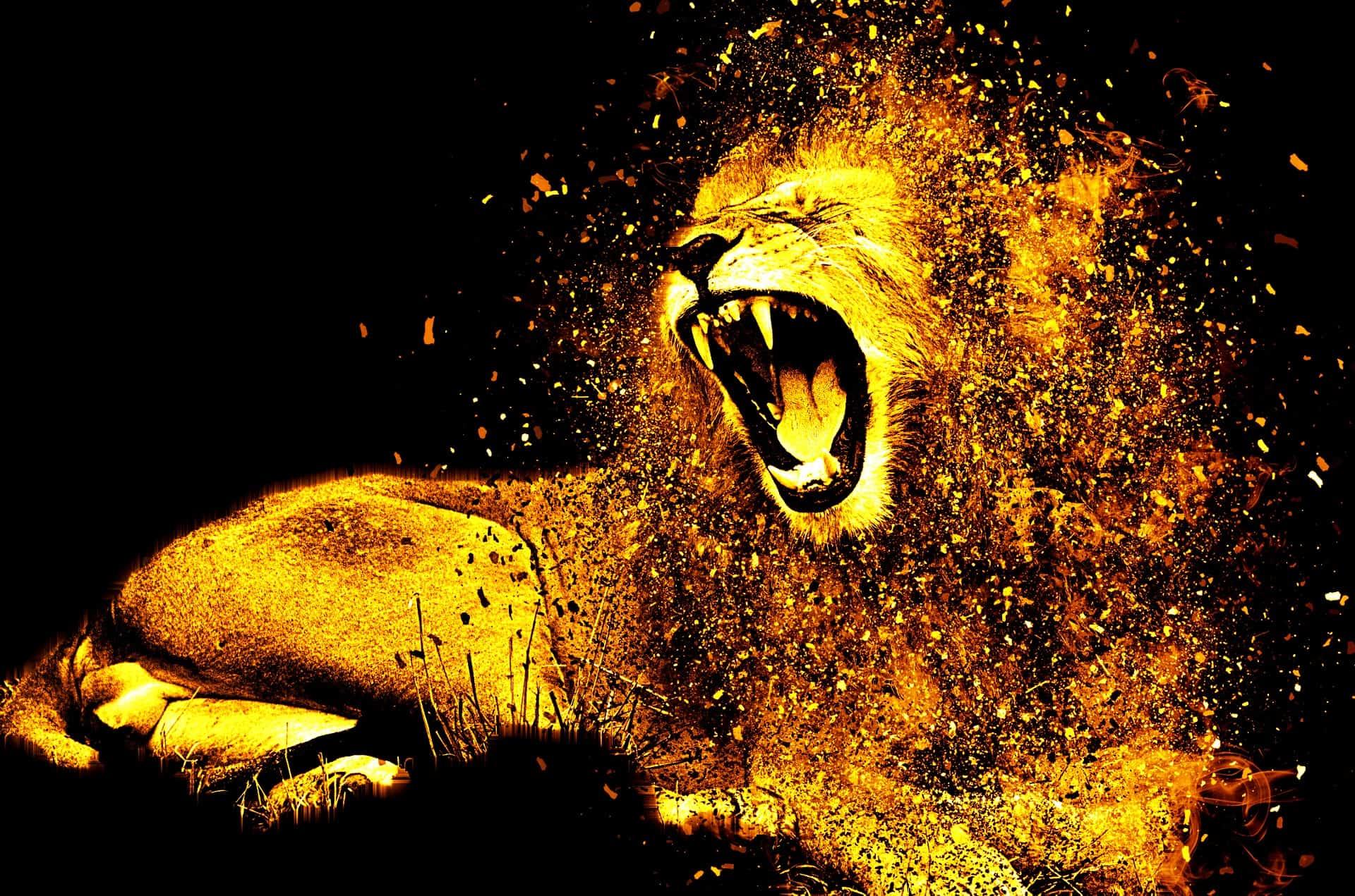 Wie lange dauert das musical könig der löwen