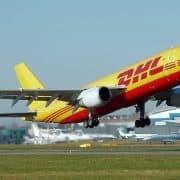 Wie lange dauert ein Paket mit DHL?