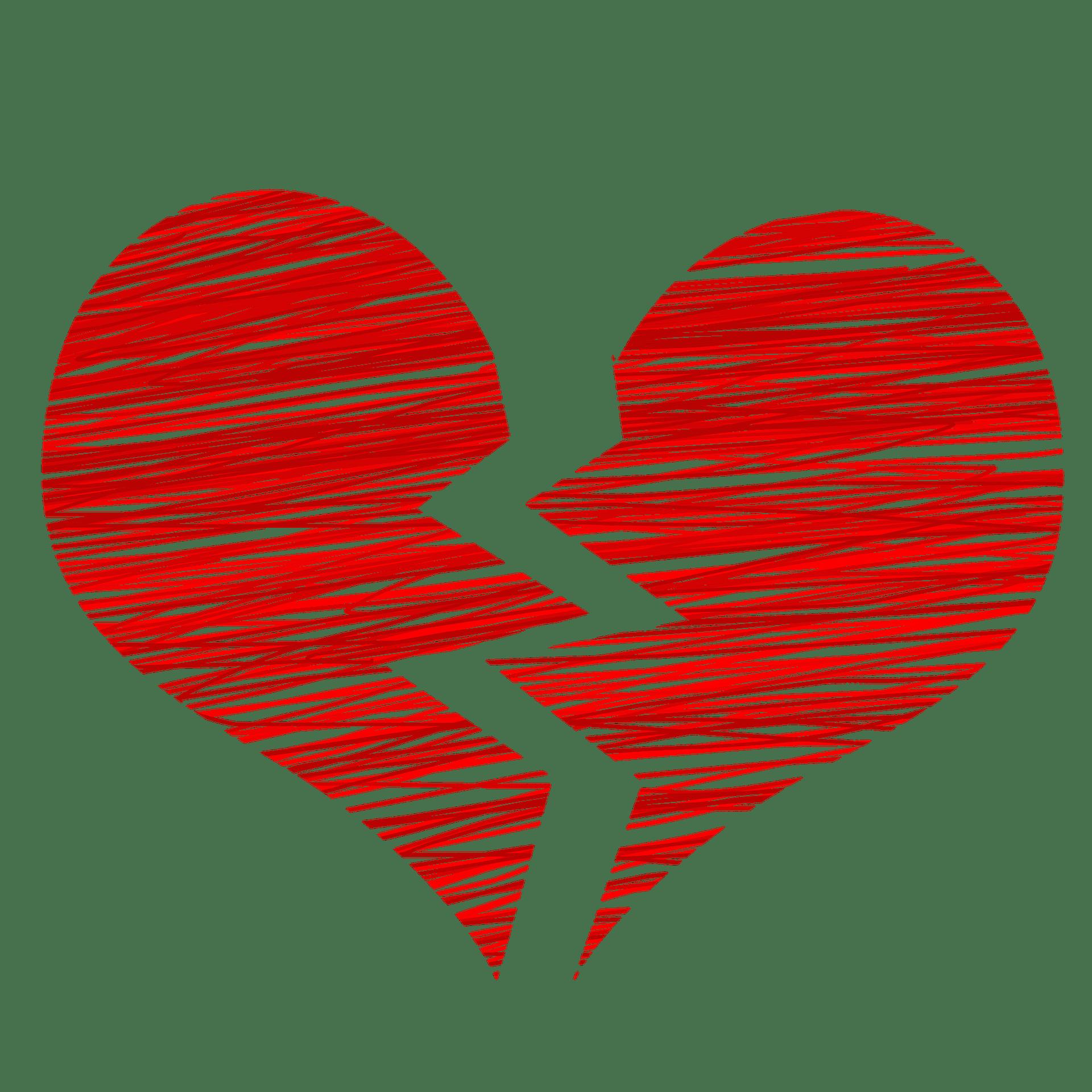 Wie Lange Dauert Eine Scheidung?
