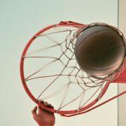 Wie lange dauert ein Basketballspiel?