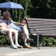 Wie lange dauert es vom Rentenantrag bis zum Rentenbescheid?